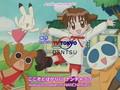 Animal Yokocho - 04
