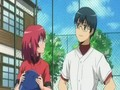 Toradora - Minorin song Mix HD