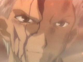 [MAD][Fate]Archer.