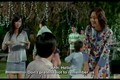 The Love of Siam (Rak Haeng Sa-yaam) Full Directors Cut