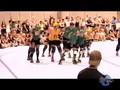 Rollercon '08- Duke City vs. Salt City