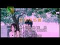 Guang Liang - Dui Ni You Gan Jue