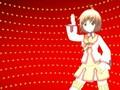 Anime Dance Mix