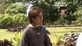 Sekai Dangan Traveller - [2008.12.13] - Yoshizawa Hitomi - Nakazawa Yuko [part 2]