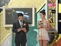 DBSK - Golden Disc Awards Bonsang Award