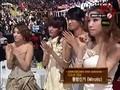 DBSK - Golden Disc Award DaeSang Award