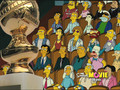 The Simpsons Movie Hits a Homer