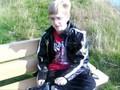 my friend olsen35