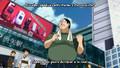 NHK Ni Youkoso 18 spa-sub