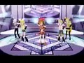 【VOCALOID】 HONEY - NANAMEUE ALL STARS