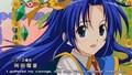 Mamoru-kun ni Megami no Shukufuku wo 07