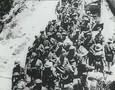 Kreta - Aufnahmen der Hauptfilmstelle des Reichsluftfahrtministerium 1941