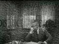 Corruption (1933)