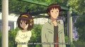 la mélancolie de suzumiya haruhi 04