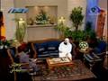 الشيخ محمد حسان :: مواقف مؤثرة
