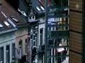 Die Story - Das Superkonto.avi