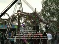 "2/9 - ASHOKA RITUAL :: GLOBAL ARTIST NETWORKING PRESENTS ""NIGHTGLOW 2005"" IN RUSSIAN"