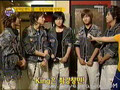 DBSK- Spoon Game