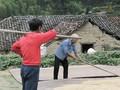 Asia Brief 10mn 12-21-2007