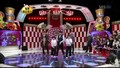 star king ep 93 cut