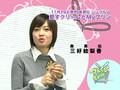 Tsunku TV 061125-Viyuden