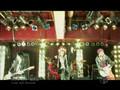 Antic Cafe - BondS~kizuna~ [PV]