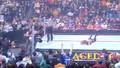 Anime Berihime 167 AG 12.14.08 WWE Champion Edge vs Triple H vs Jeff Hardy v2