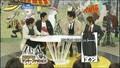 Music Fighter 2008.12.19: Gackt