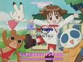 Animal Yokocho - 09