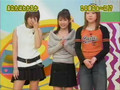 Morning Musume ~ Nacchi Song Revelation