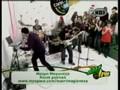 Mavri Magioneza Alive At Mad Channel (17-12-08)