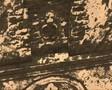 Jaula Enterrada Avance