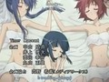 vote best anime op!