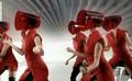Kylie Minogue - Outta My Head