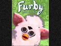 Ultimate Total Furby Tribute
