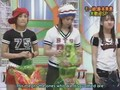 H!M #160 [2003.05.18] (Game only).avi