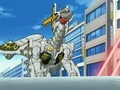 Dragon Drive Episode 22 English Dub