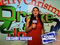Miranda Cosgrove's List for Santa
