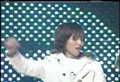 [live tv perf]w-inds. - 2002.12.21 - pop jam christmas special - new paradise + because of you + silent night.mpg