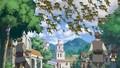 Blue Dragon - Tenkai no Shichi Ryuu 36.mp4