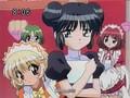 Tokyo Mew Mew Episode 10 (FULL)