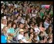 Highlights Serena Williams vs Nicole Vaidisova