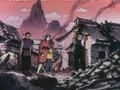 Jibaku-Kun 06.avi