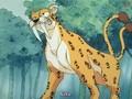 Jibaku-Kun 20.avi