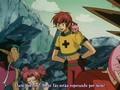 Jibaku-Kun 16.avi