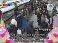 Super Junior - 080223 Comedy TV Unbelievable Outing season 3 Ep.7 .avi