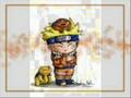 Naruto & Bleach - Big Girls Don't Cry Remix