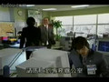 Yomigaeru kinro 05