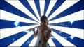 Berryz Kobo [06]-#11- Special Generation