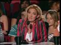 Canadian Idol 1 (special guest Cyndi Lauper)